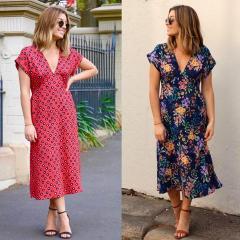 lois_dress_pattern_large